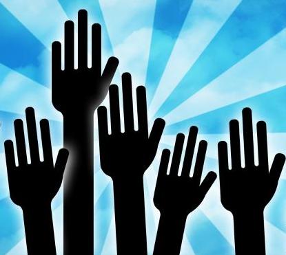 Civic Leadership Session 9 en ligne